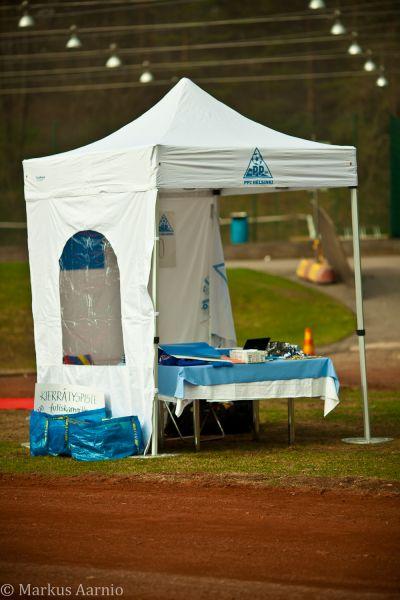 ppj-teltta