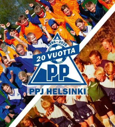 uutiskuva-ppj-20v