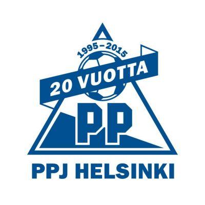 PPJ20V_RGB_sininen