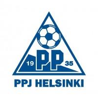 ppj_logo_sininen-pieni