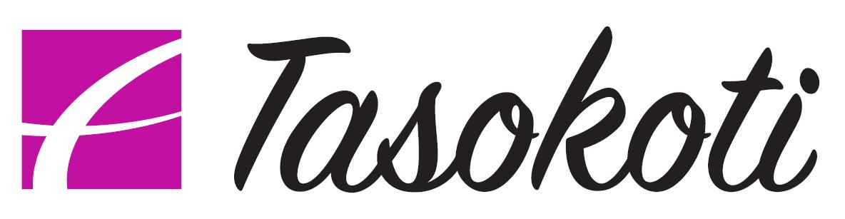 tasokoti-logo-vaaka