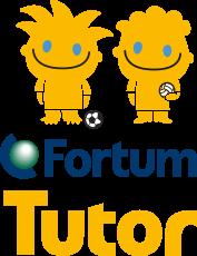 Fortum Tutor
