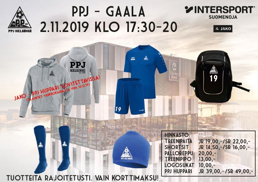 intersport_gaala19