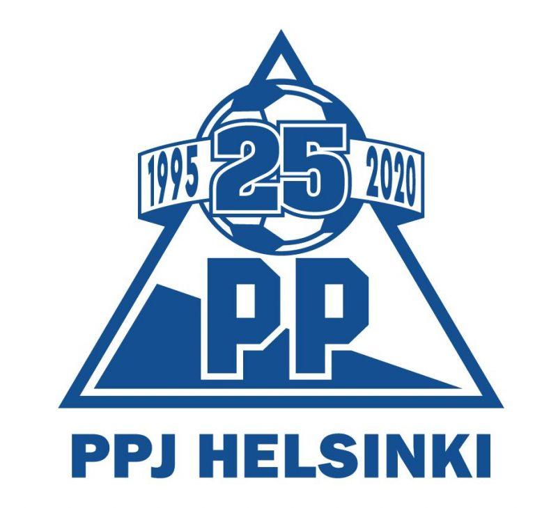 PPJ:n 25-v. juhlatuotteet nyt tilattavissa PPJ Fanikaupasta