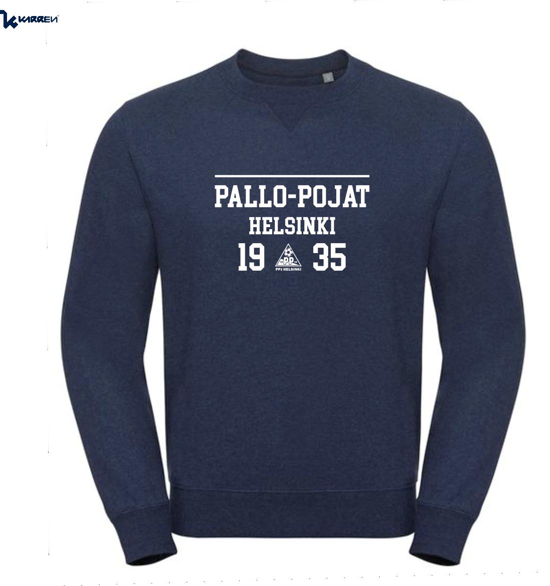 collari_pp