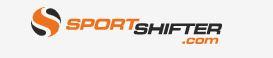 sportshifter