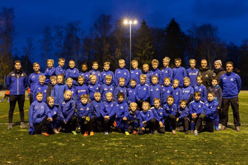 PPJ Laru 2011 (otettu 1.11.2020 Pyrkällä)