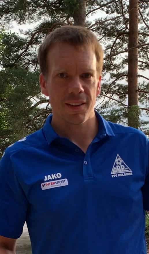 Tony Rönnqvist 21 (2)