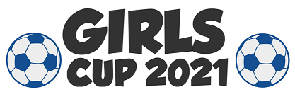 girlscup