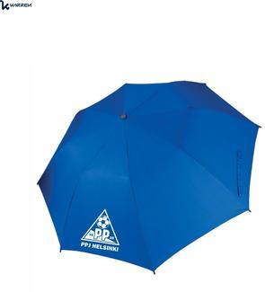 PPJ sateenvarjo