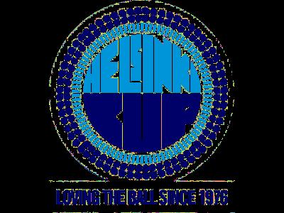 helsinki-cup-logo
